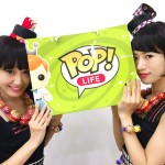 nekopop-yanakiku-pop-life-china-2016-09-1a