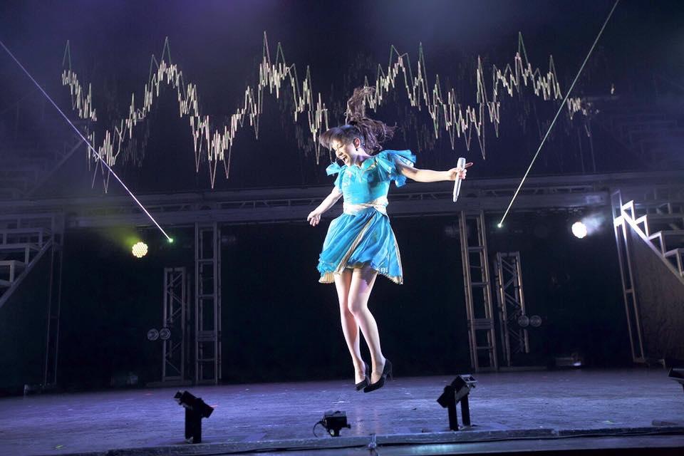 nekopop-perfume-wiltern-theater-2016-cosmic-explorer-tour-a-chan