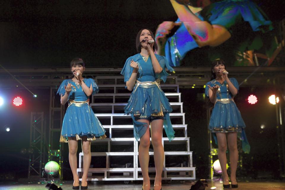 nekopop-perfume-wiltern-theater-2016-cosmic-explorer-tour-group