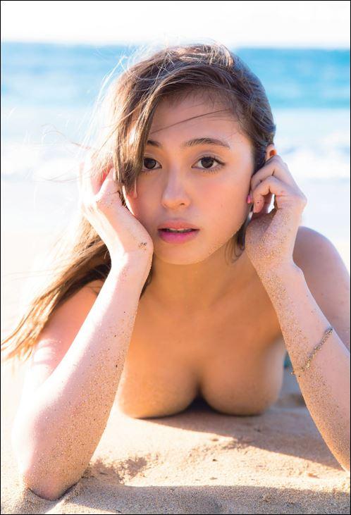 nekopop-ai-okawa-iamai-photobook-preview2