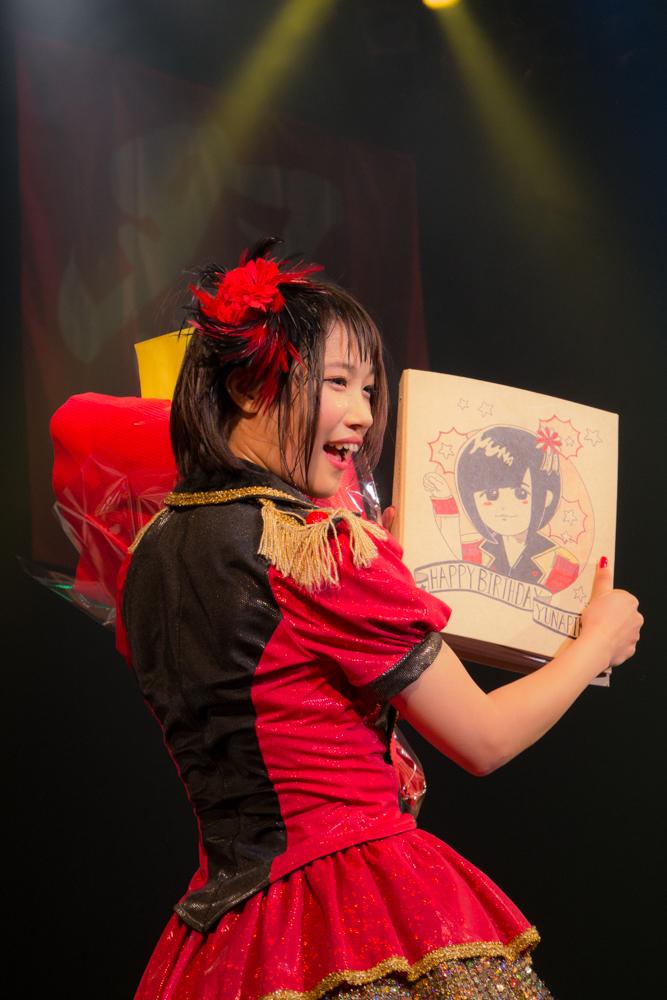 nekopop-festive-kawasaki-club-citta-2016-0996