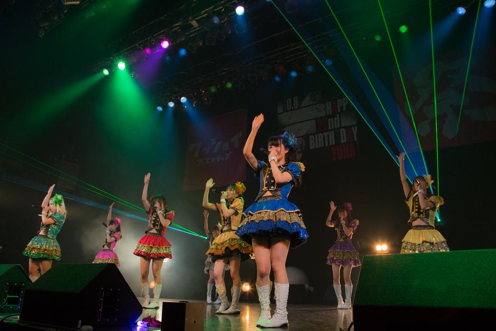 nekopop-festive-kawasaki-club-citta-2016-1739