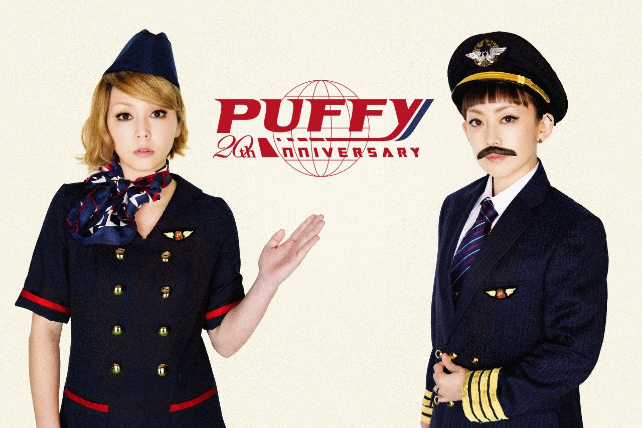 nekopop-puffy-amiyumi-20th-anniversary-announce1