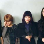 BiSH – Hontou Honki (MV)