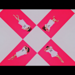 passcode-miss-unlimited-mv-1a