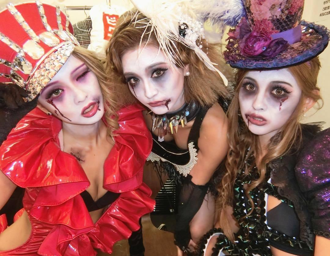 nekopop-cyber-japan-dancers-2016-halloween-10-karen3
