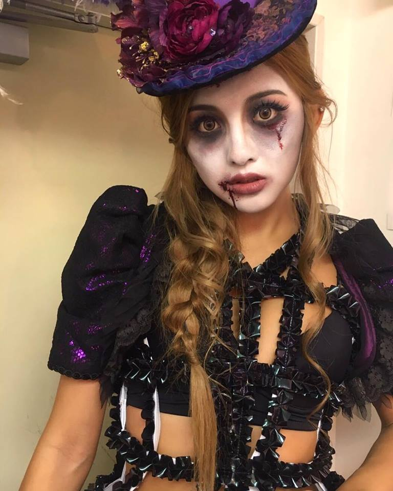 nekopop-cyber-japan-dancers-2016-halloween-16-karen