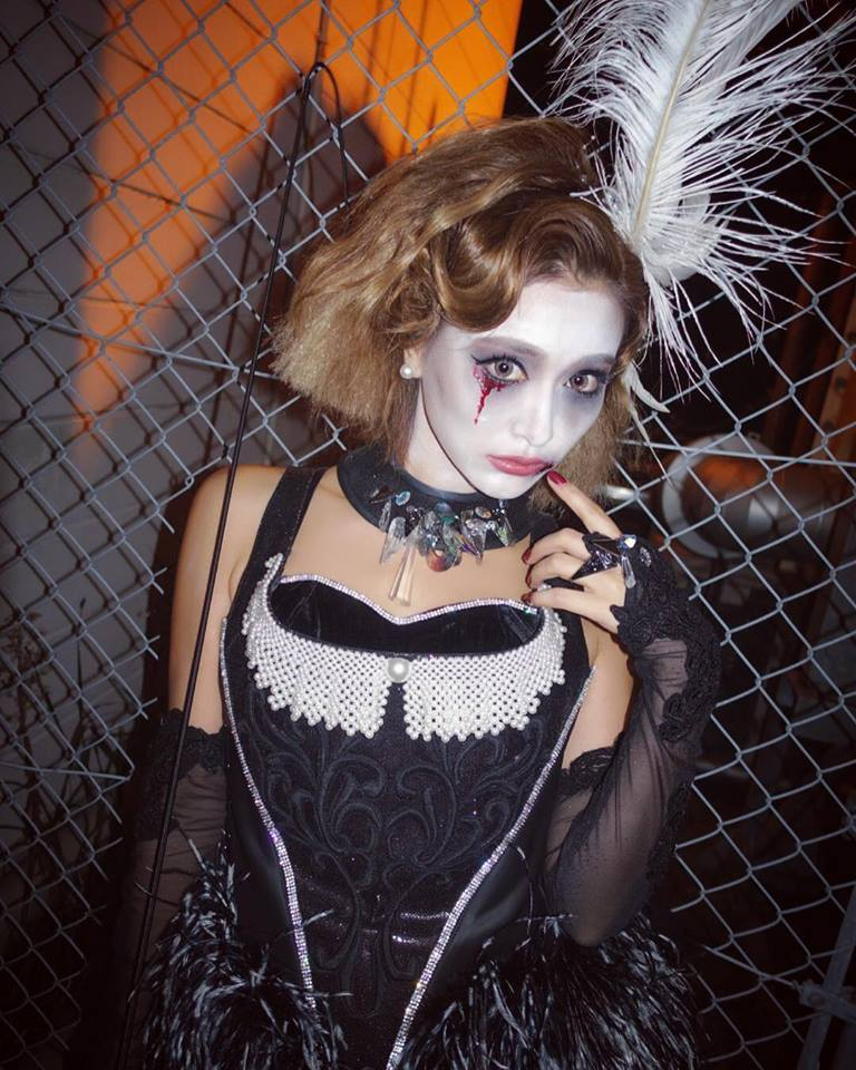 nekopop-cyber-japan-dancers-2016-halloween-17-kana