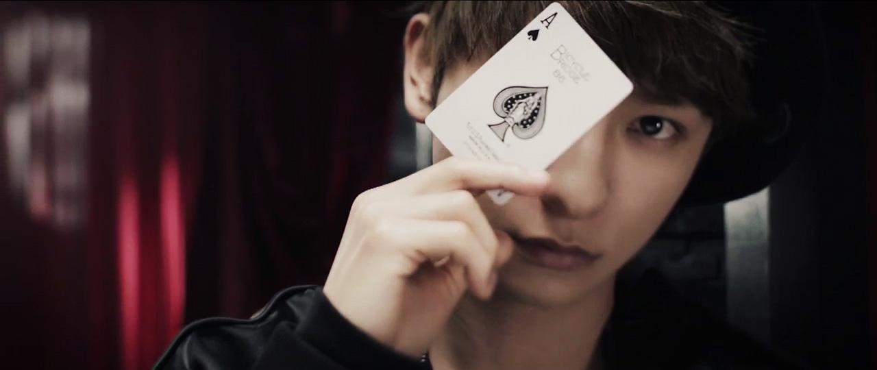 NekoPOP-AAA-Magic-MV-1