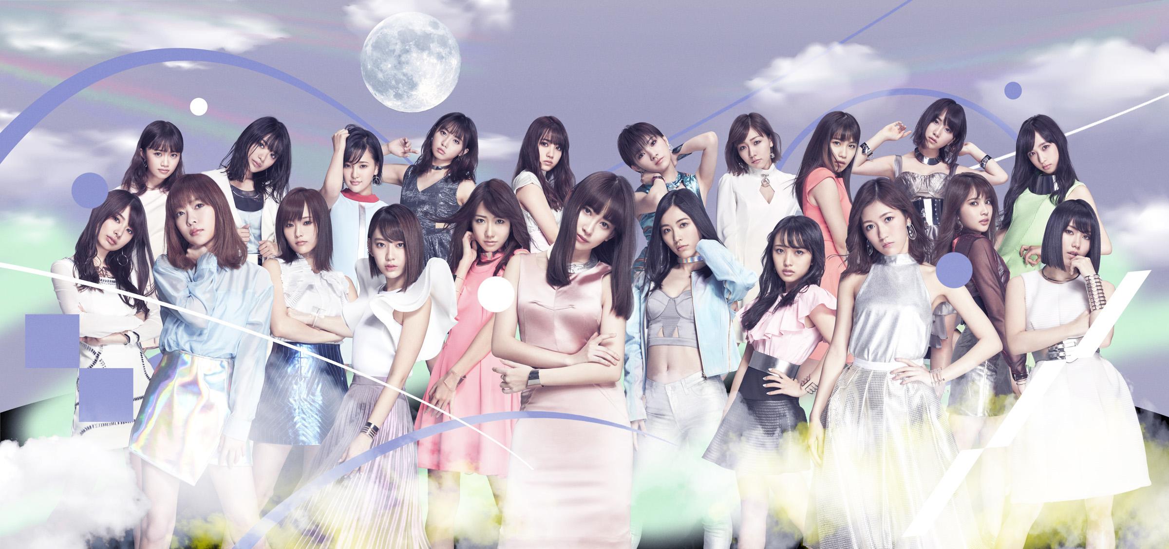 NekoPOP-AKB48-Morning-Musume-Thumbnail-promo1