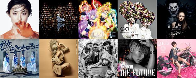 NekoPOP-Best-Album-Covers-2016-CompA-Horz