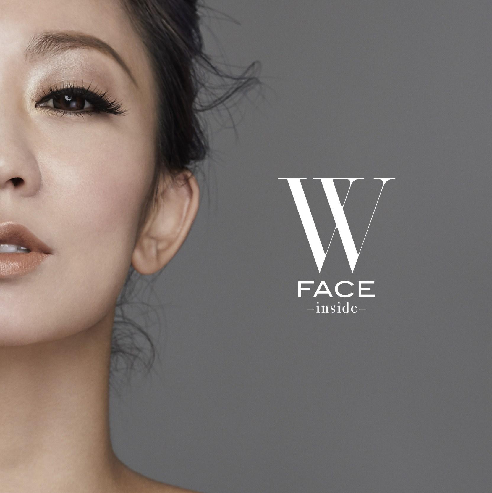 NekoPOP-Koda-Kumi-W-Face-inside-cover1
