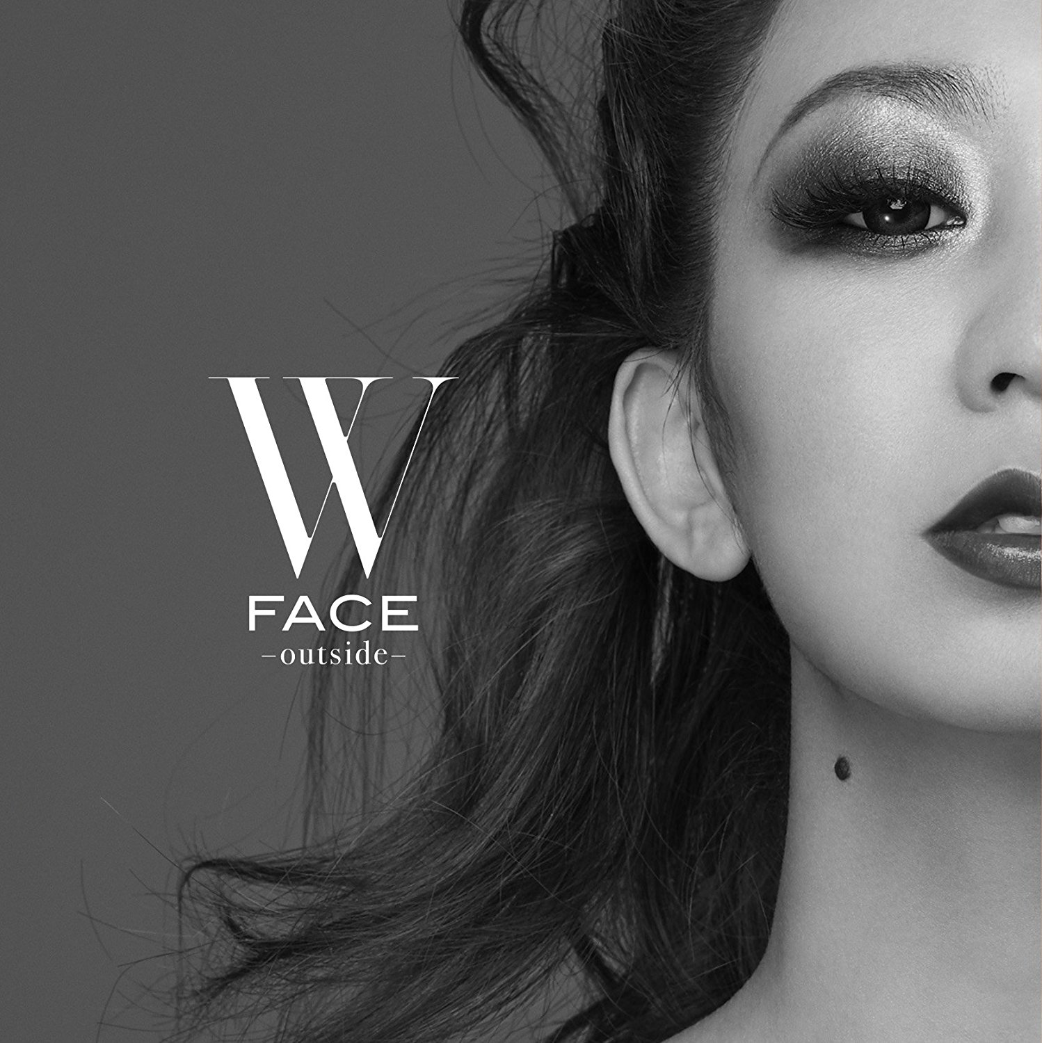 NekoPOP-Koda-Kumi-W-Face-outside-cover1
