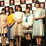 Anisong subscription service ANiUTa launches in Japan, international due later this year