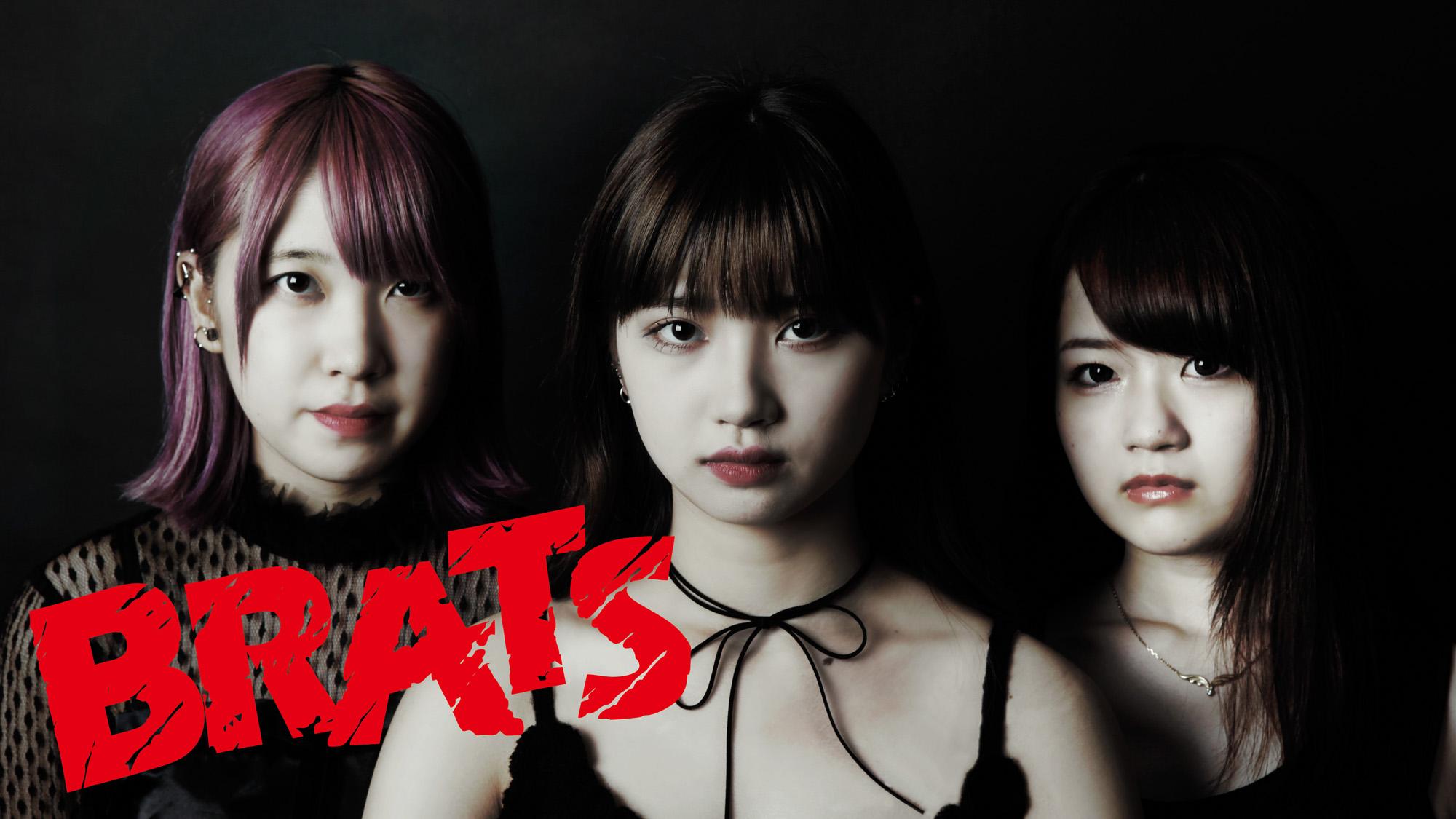 BRATS-2