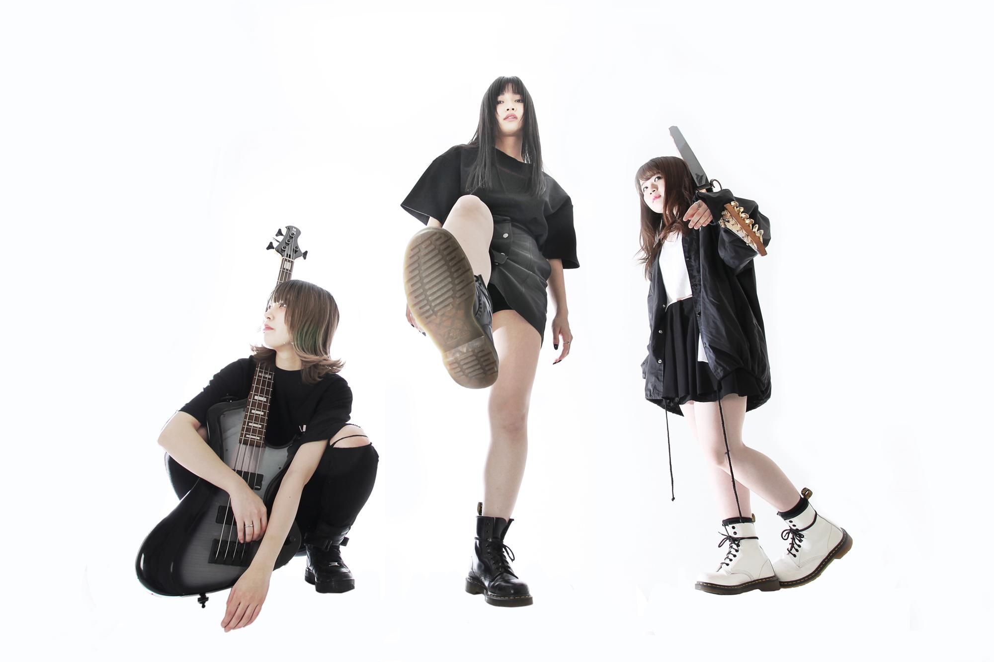 NekoPOP-BRATS-2017-04-artist-1