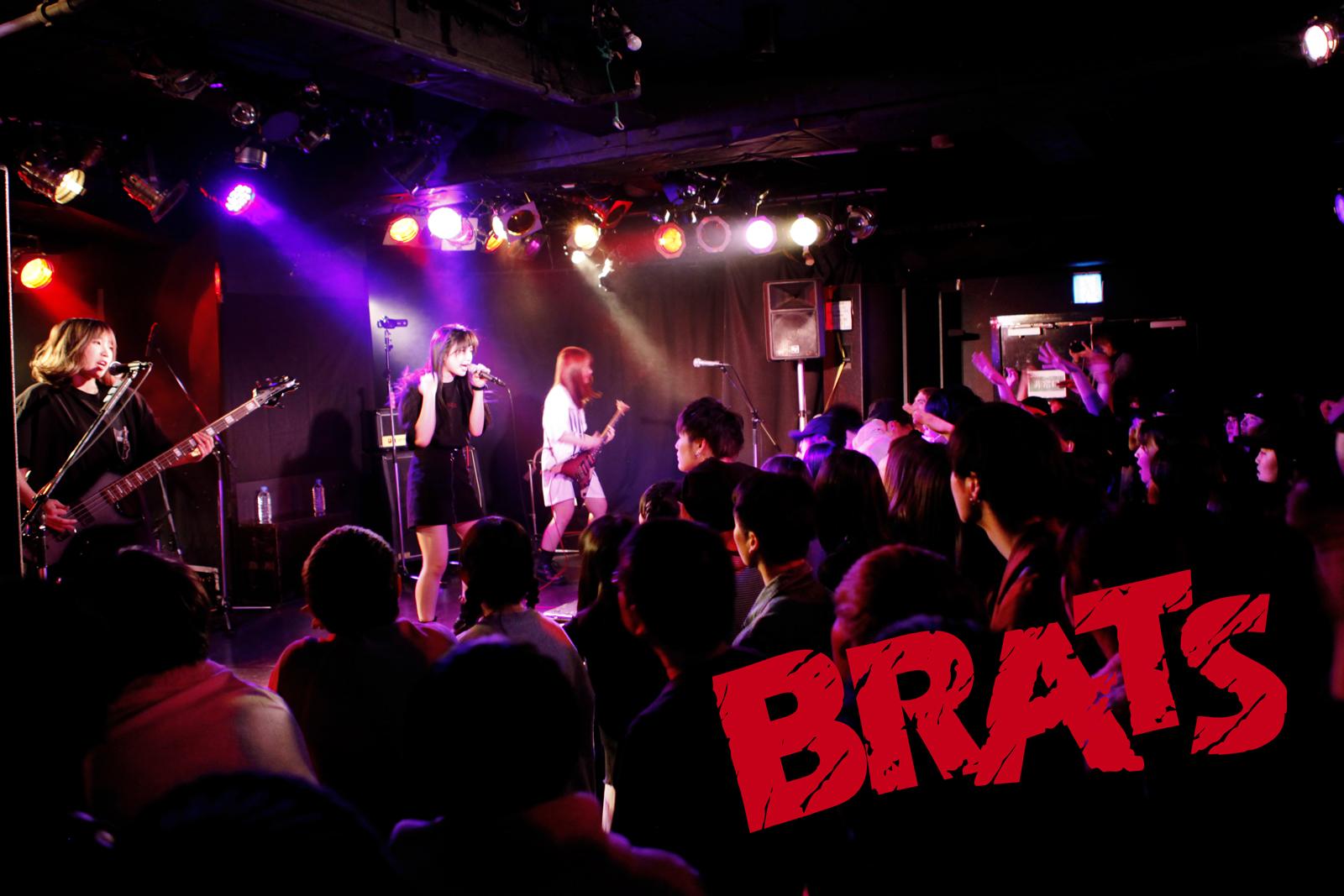 NekoPOP-BRATS-Live-Inn-Rosa-20170329-01