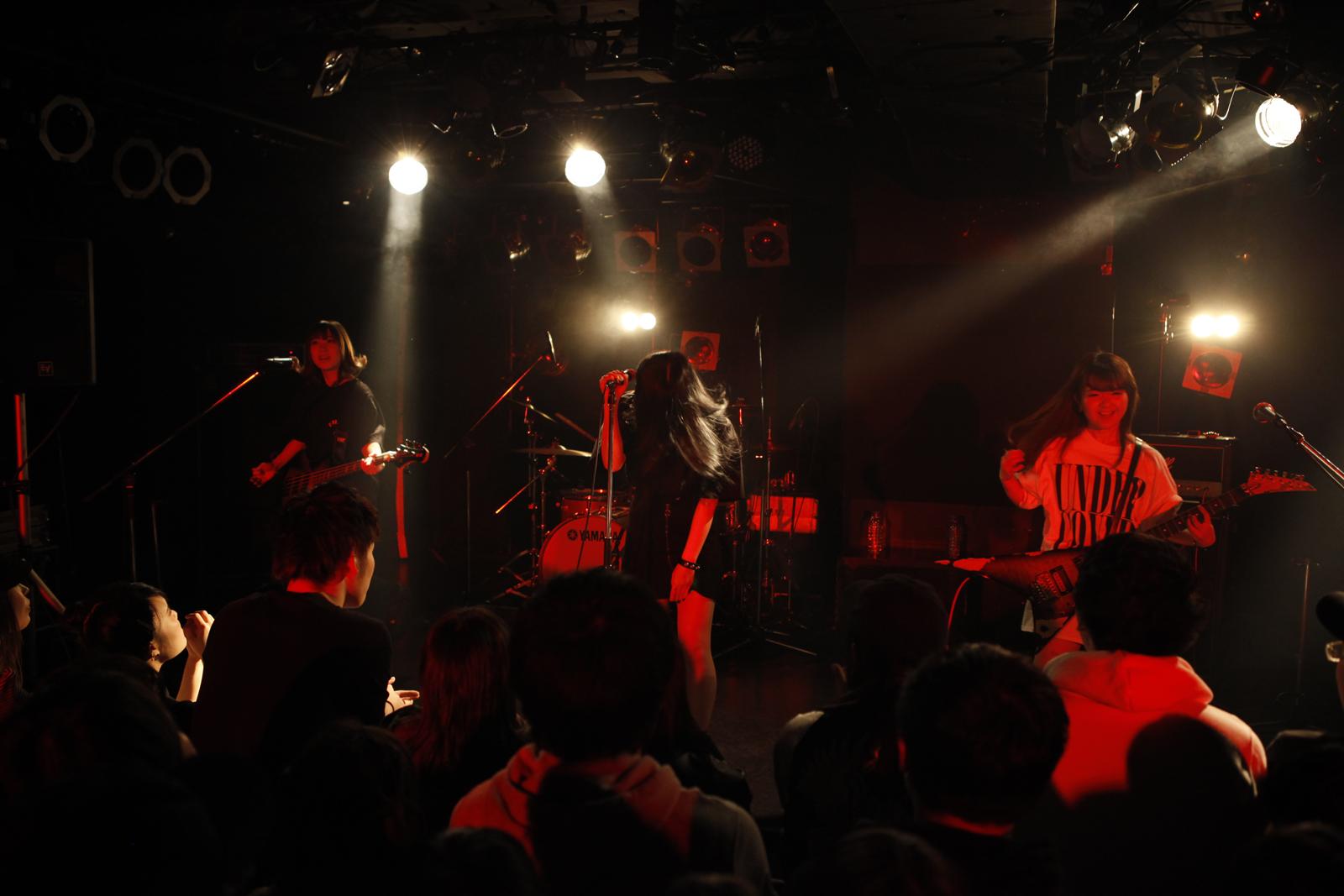 NekoPOP-BRATS-Live-Inn-Rosa-20170329-05