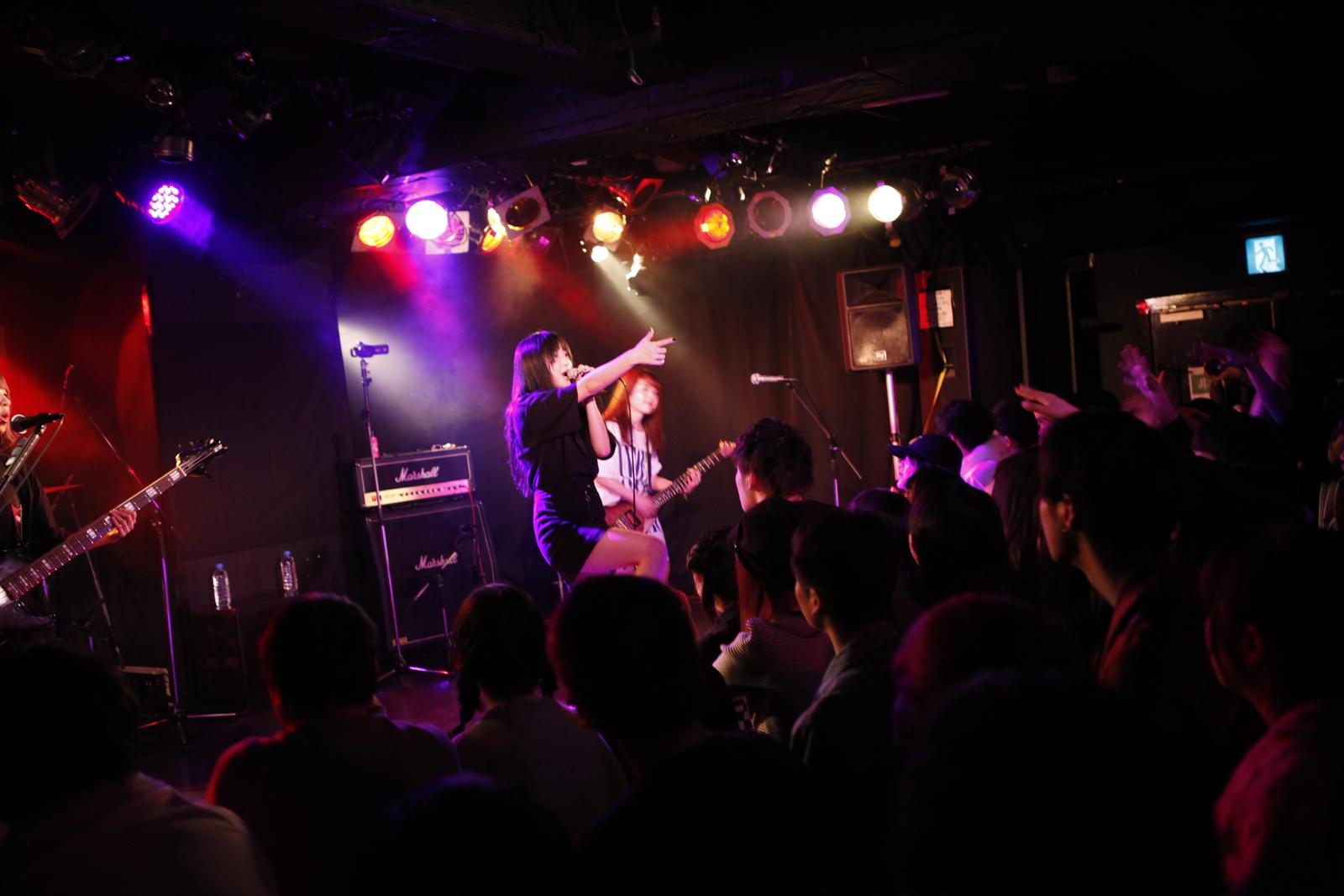 NekoPOP-BRATS-Live-Inn-Rosa-20170329-18