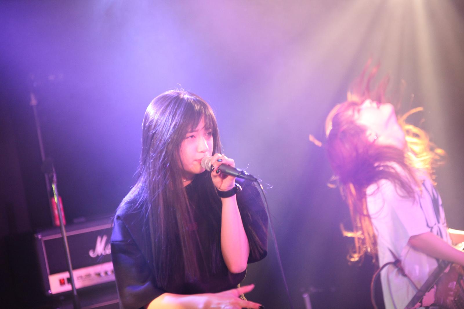 NekoPOP-BRATS-Live-Inn-Rosa-20170329-190