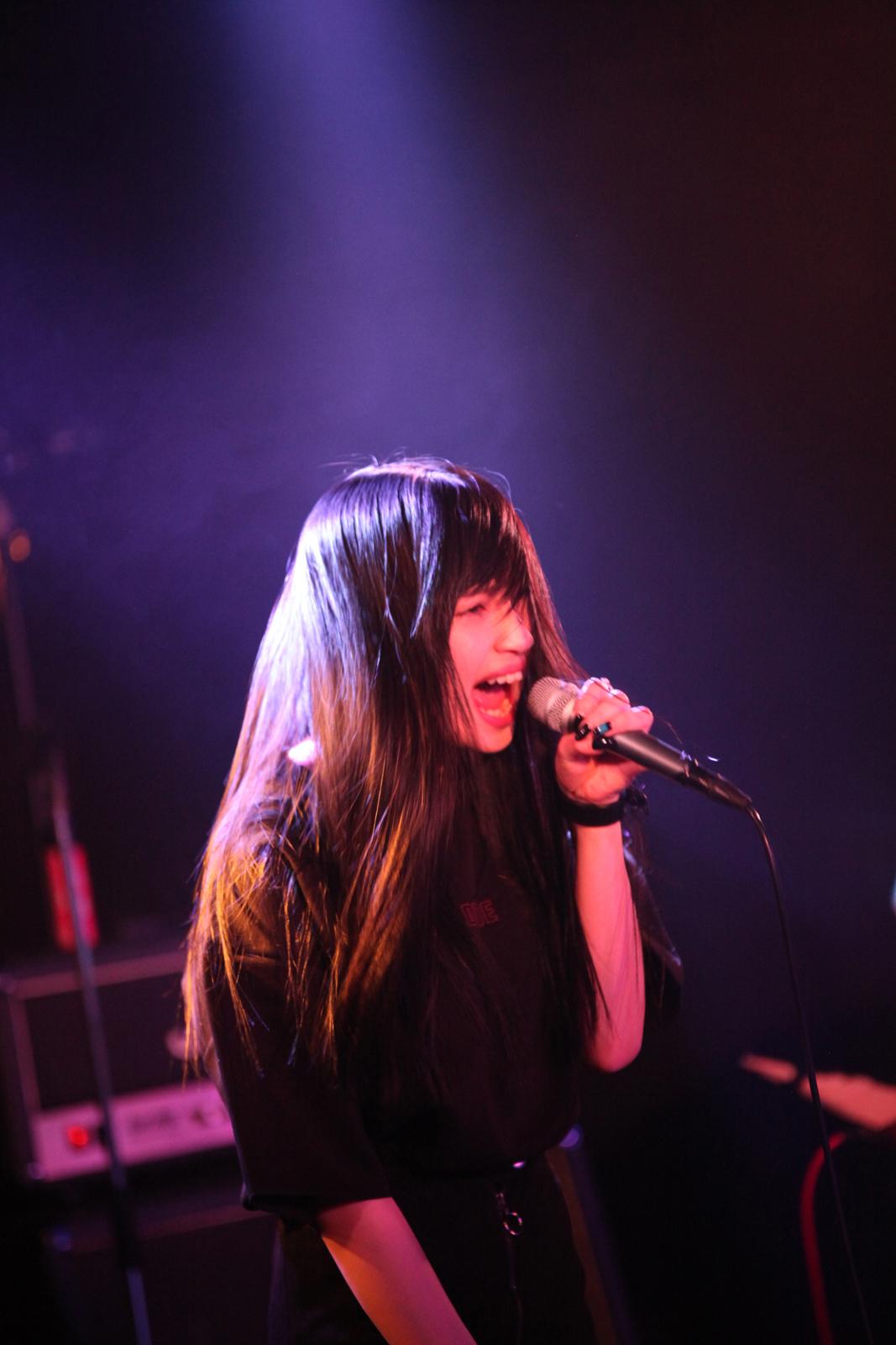 NekoPOP-BRATS-Live-Inn-Rosa-20170329-210