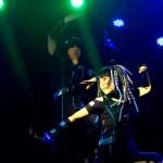 BESPA KUMAMERO 16th Anniversary Live