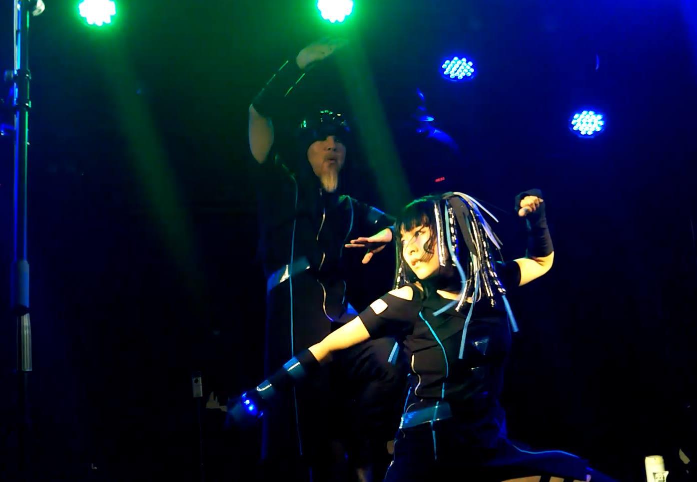 NekoPOP-Bespa-Kumamero-16th-Anniversary-Live-2017-03-18-A