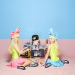 FEMM join the HYPER JAPAN party in London