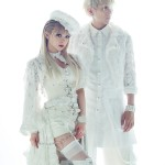 GARNiDELiA and Konomi Suzuki revealed in Round 2 of Anisong World Matsuri at Anime Expo announcements