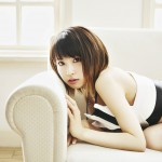 Mashiro Ayano and angela join AX lineup for Anisong World Matsuri