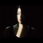 Utada Hikaru – Boukyaku (MV)