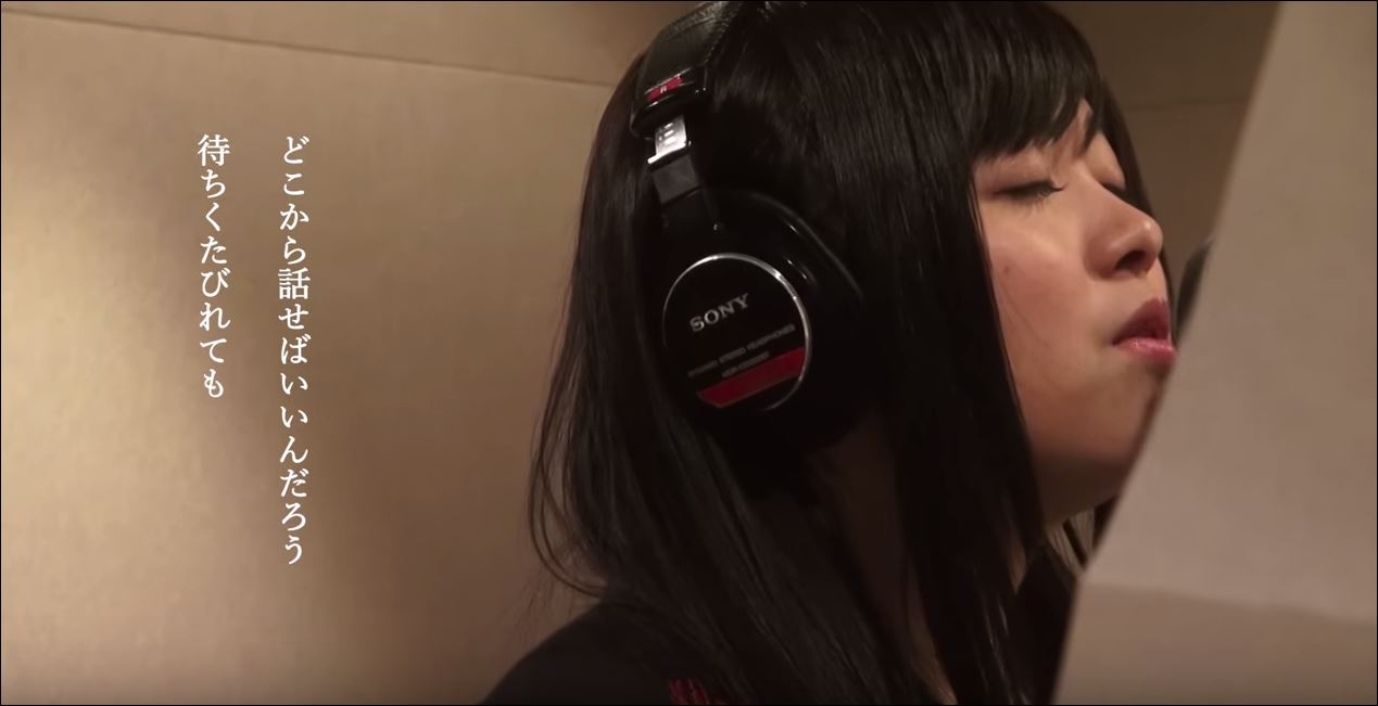 NekoPOP-Konomi-Suzuki-There-is-a-Reason-MV-1