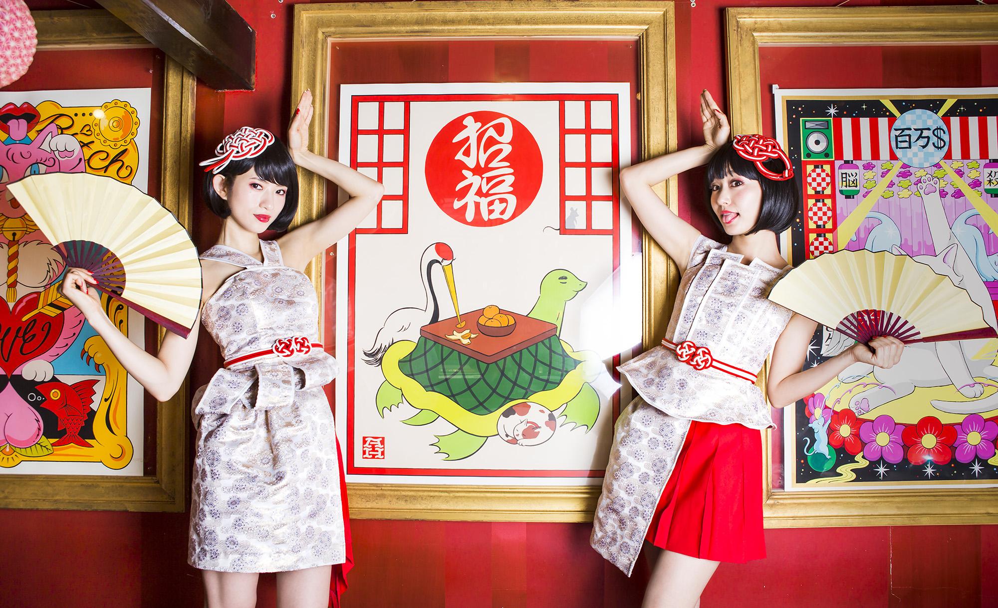NekoPOP-YANAKIKU-Hachiko-Dance-artist-2017-06A