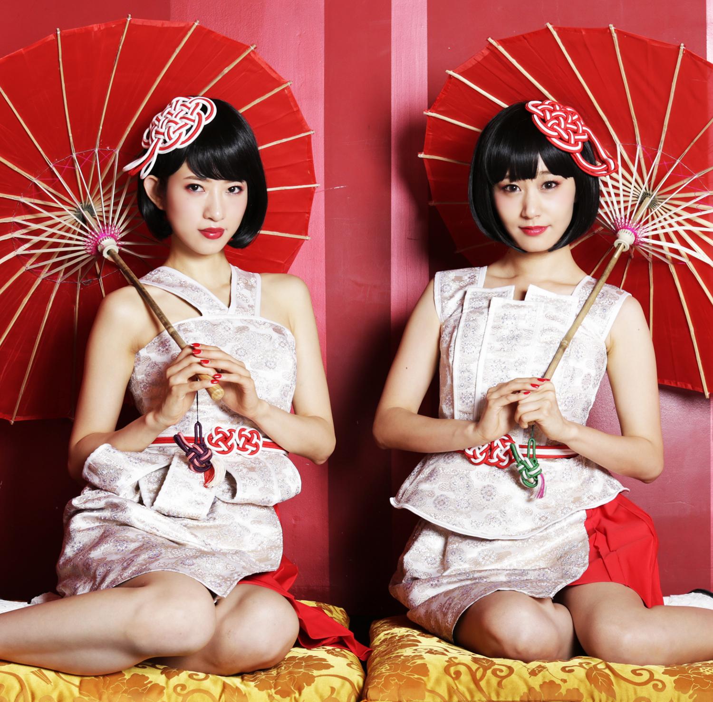 NekoPOP-YANAKIKU-Hachiko-Dance-artist-2017-06B
