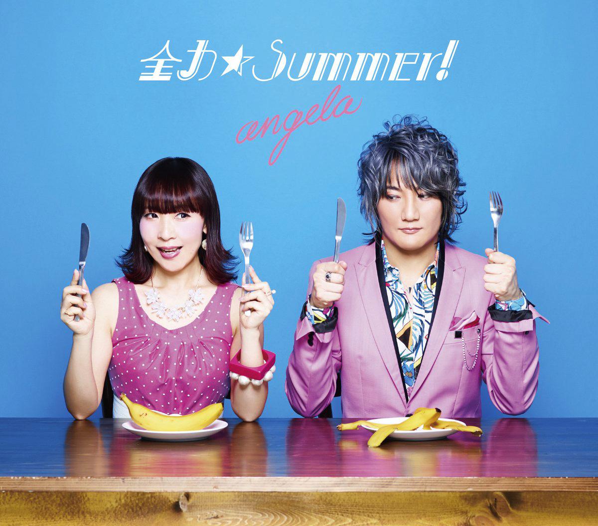 NekoPOP-angela-Zenryoku-Summer-jacket-1200