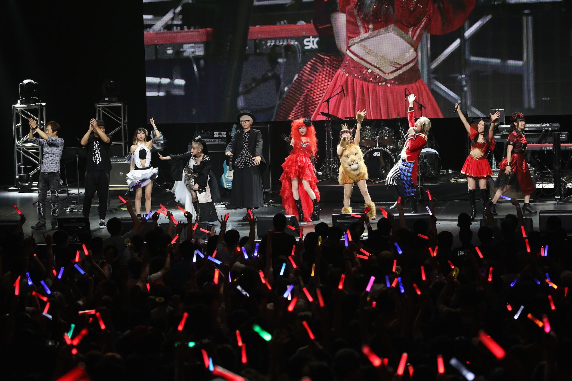 NekoPOP-AWMAX17-All-Japan-Super-Live-2017-07-01-4690