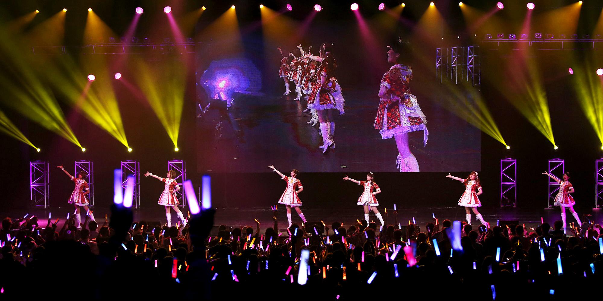 NekoPOP-AWMAX17-IMAS-Cinderella-Girls-2017-06-30-5930cr