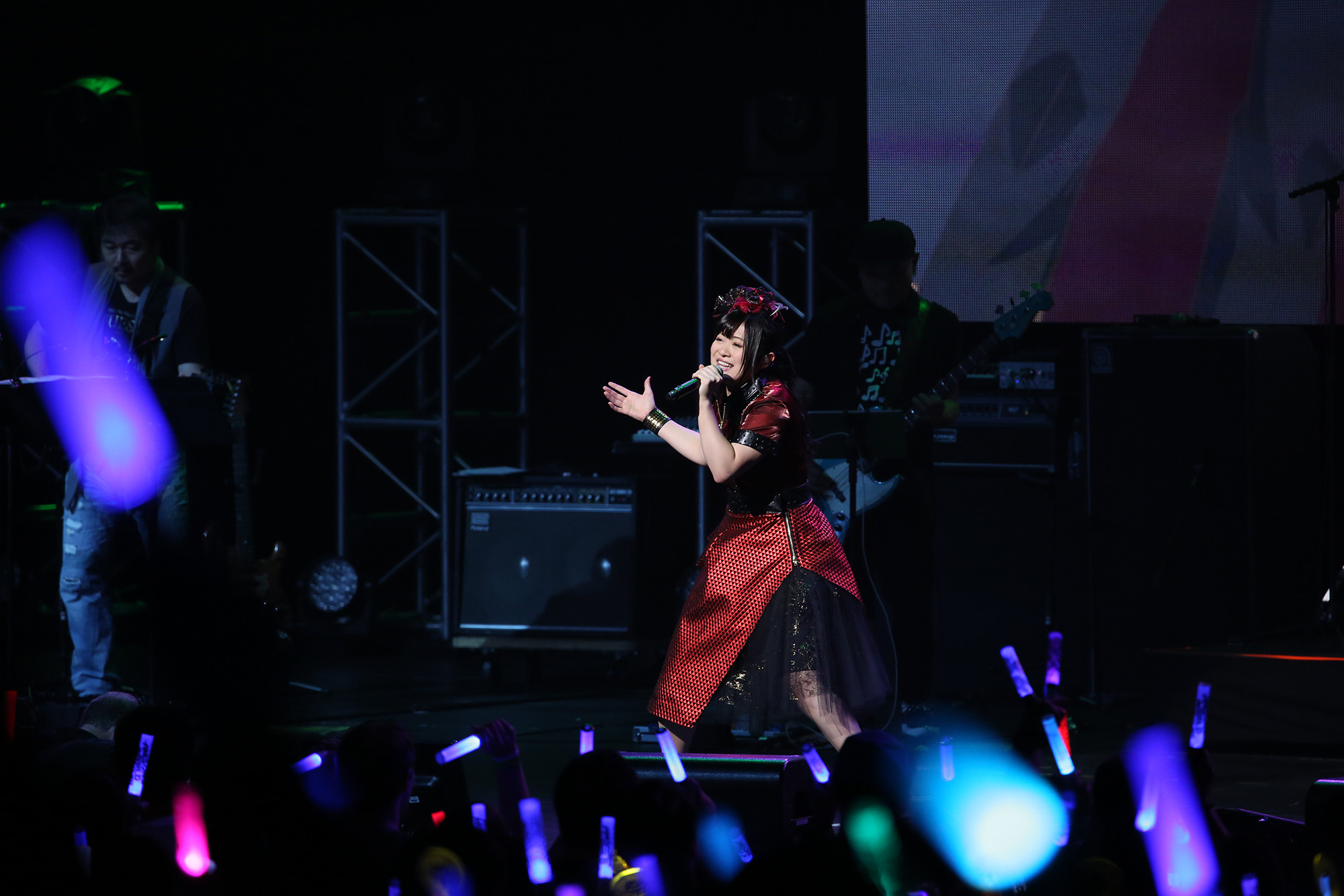 NekoPOP-AWMAX17-Konomi-Suzuki-2017-07-01-2015