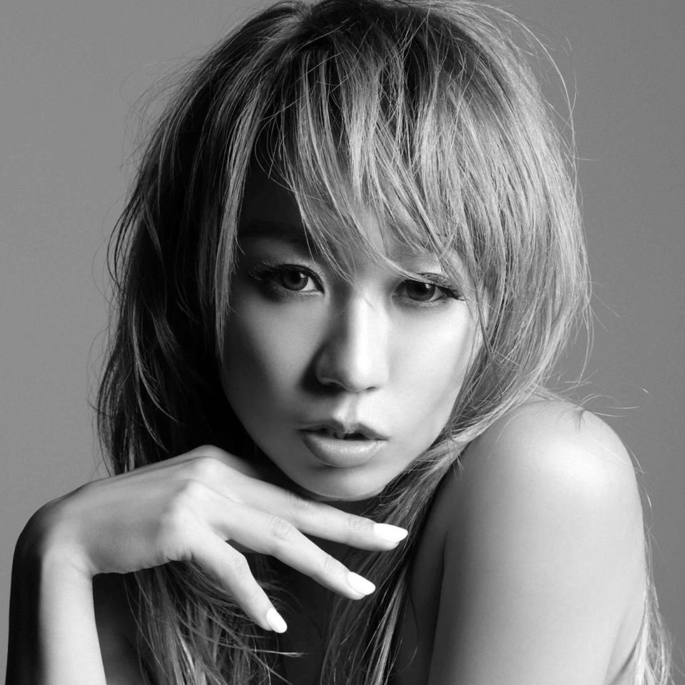 NekoPOP-Koda-Kumi-LIT-single-promo-2