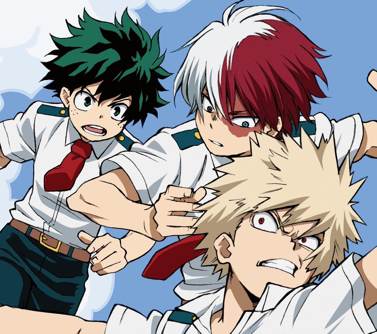 NekoPOP-LiSA-Datte-Atashi-no-Hero-Anime