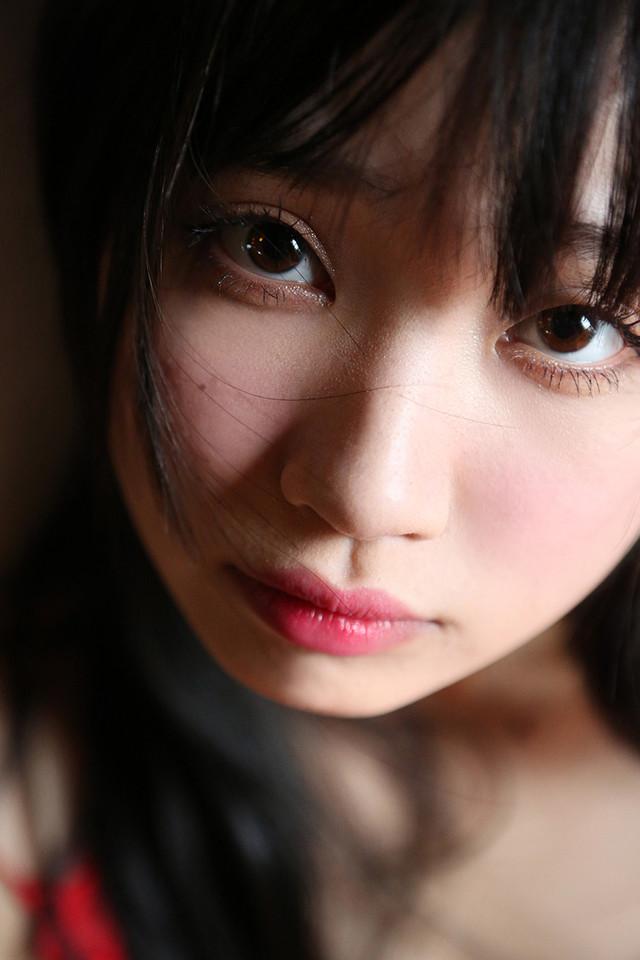 NekoPOP-Rei-Kuromiya-BRATS-0-Rei-Photobook-announce13