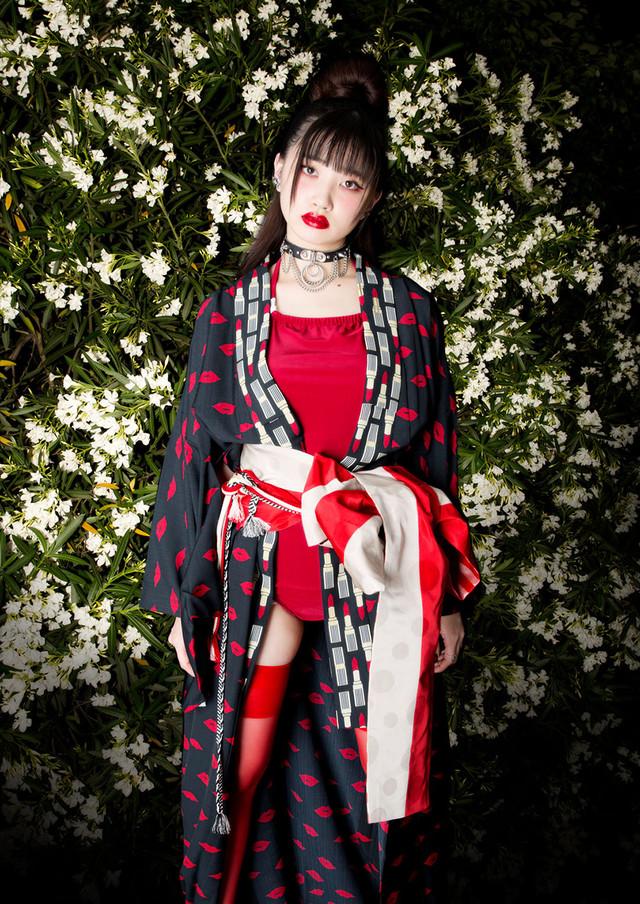 NekoPOP-Rei-Kuromiya-BRATS-0-Rei-Photobook-announce3