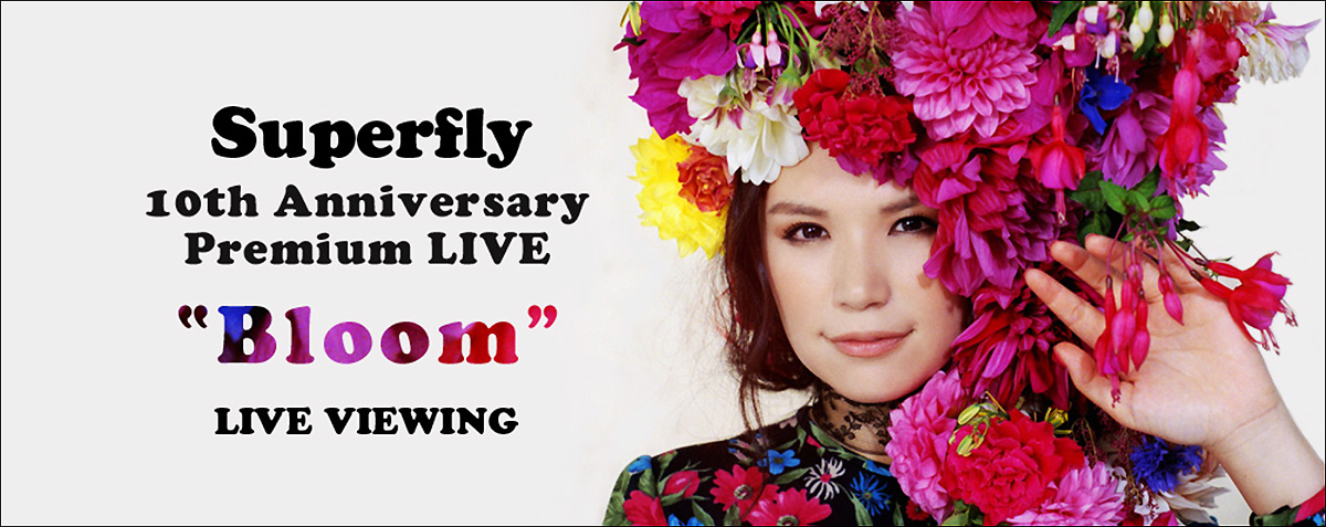 NekoPOP-Superfly-10th-Anniversary-Live-Bloom-promoA