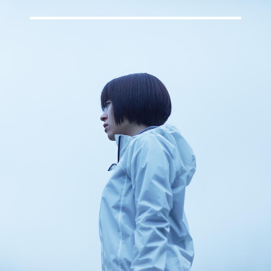 NekoPOP-Utada-Hikaru-Oozora-de-Dakishimete-single-1