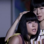 Utada Hikaru x Shiina Ringo – Nijikan Dake no Vacance (MV)
