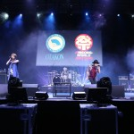 FLOW and Yousei Teikoku complete 2-day Anisong World Matsuri at Otakon
