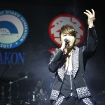 JAM Project and T.M.Revolution bring Anisong World Matsuri to Washington, D.C.
