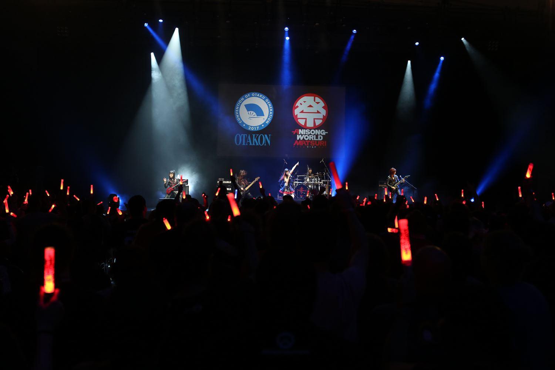 NekoPOP-AWMOTA17-Yousei-Teikoku-2017-08-12-1751