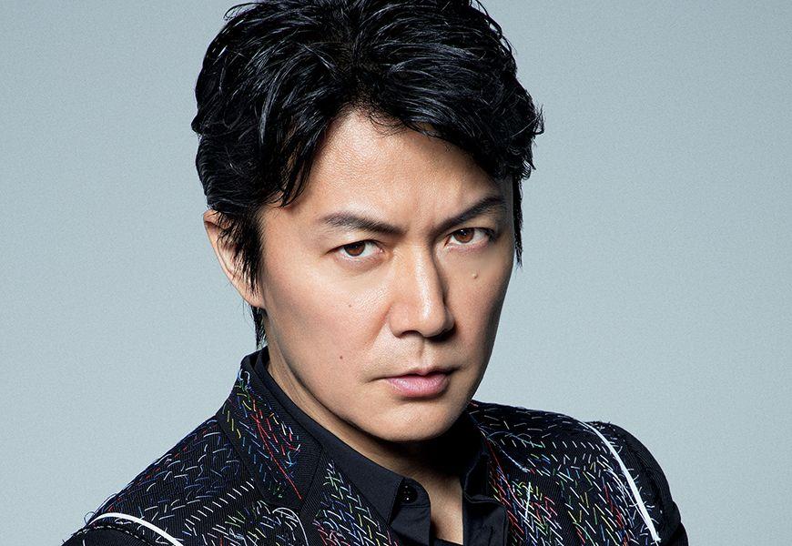 NekoPOP-Masaharu-Fukuyama-GQ-Japan-2017-10-C