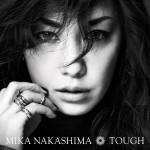 NekoPOP-Mika-Nakashima-Koi-wo-Suru-Spotify-1